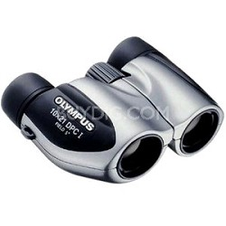 Roamer 10x21 DPC I Binoculars