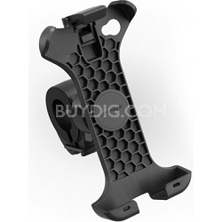 Bike & Bar Mount for iPhone 4/4S Case