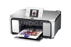 PIXMA MP970 Photo All-In-One Printer w/ 3.5-inch TFT Display