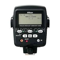 4794 SU-800 Wireless Speedlight