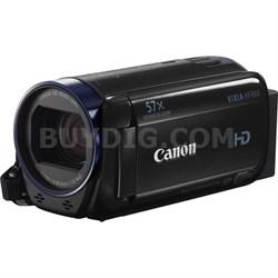 Vixia HF R60 High Definition Camcorder - OPEN BOX