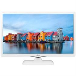 24LF4520-WU - 24-Inch HD 720p 60Hz LED TV (White)