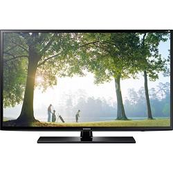 UN55H6203 - 55-Inch 120hz Full HD 1080p Smart TV