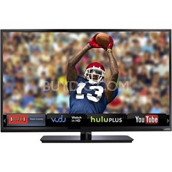 E390i-B1E - 39-Inch Smart LED HDTV 1080p 120Hz