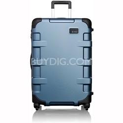 "T-Tech Medium Trip 27"" Packing Case (Steel Blue)(57825)"