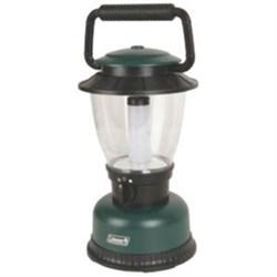 CPX 6 Rugged Extra Large LED Lantern - 2000020936