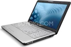 Satellite L505D-S6947 16 in Notebook PC (PSLM0U-00D002)
