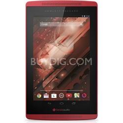 "Slate 7 Beats Special Edition 4501 7"" Tablet - NVIDIA Tegra 4 A15 Proc."