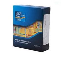 Xeon E5-1650 v3 3.5 GHz Processor - BX80644E51650V3