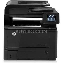 LaserJet Pro 400 MFP M425dn Monochrome Laser Multifunction Printer