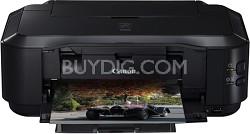 PIXMA iP4700 Inkjet Photo Printer