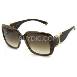 C02 Fashion Sunglasses - Seashell Lens (CL2239SS)