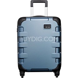 T-Tech Continental Carry On (57801)(Steel Blue)
