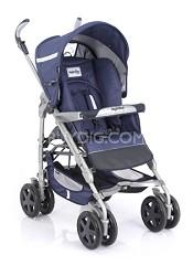 2008 Zippy Stroller (Marina)