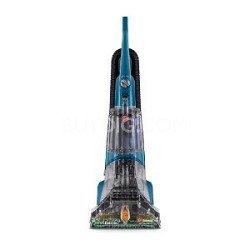 MaxExtract 60 PressurePro Carpet Deep Cleaner, FH50220