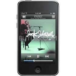 iPod Touch 16GB MP3 and Media Player