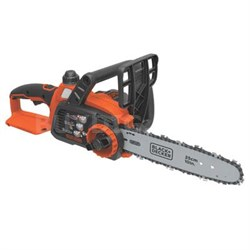 20V Max Lithium Chain Saw - LCS1020