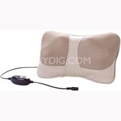 Kneading Massage Cushion (PL015) - OPEN BOX