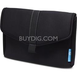 2133 SlipCase Notebook Case