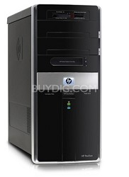 M9520F Pavilion Elite Desktop PC