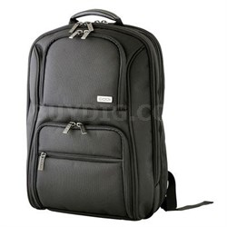 "Apex X2 17"" CT3 Backpack - C6070"