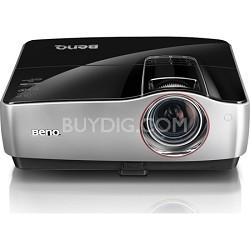 SH910 4000L Cinema Class HD DLP Projector