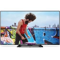 LC-70EQ30U - 70-Inch Aquos 1080p 120Hz Smart LED TV