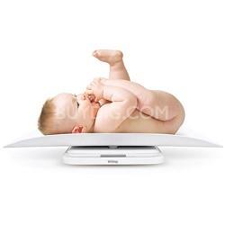 Wireless Smart Kid Scale