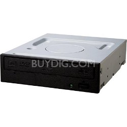 BDR-2209 Internal Blu-Ray Writer