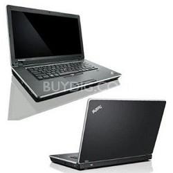 "ThinkPad Edge 15 0301DBU 15.6"" LED Notebook - Intel Core i3 i3-370M 2.4GHz"
