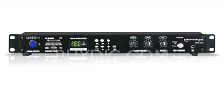 U-REC7 Professional Rack Mountable USB/SD Recording Deck