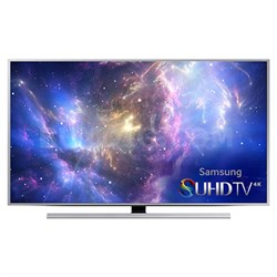 UN78JS8600 78-Inch 4K SUHD Ultra HD Smart LED TV
