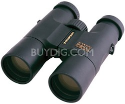 10x42 Regal LX Series Water Proof Roof Prism Binocular