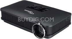 Pico PK-301 DLP Pocket Projector -    REFURBISHED