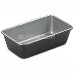 AMB-9LP - Chef's Classic Nonstick Bakeware 9-Inch Loaf Pan