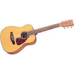 JR1 3/4 Size Acoustic Guitar with Gig Bag
