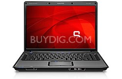 "Compaq Presario V6741 15.4""  Notebook PC"