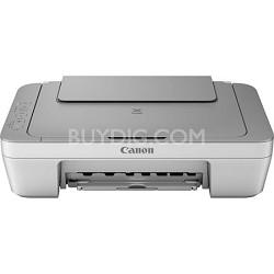 PIXMA MG2420 Inkjet All-In-One Photo Printer (8328B002AA)