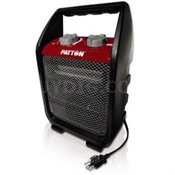 P Recirculating Utility Heater