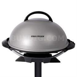 Indoor/Outdoor Electric Grill - GFO240S