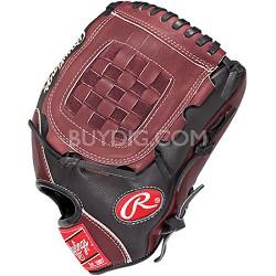 GG1150G - Gold Glove 11.5 inch Pro Taper Baseball Glove Right Hand Throw