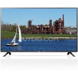 32LF5600 - 32-Inch 1080p 60Hz LED HDTV