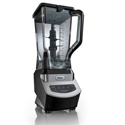 BL610 Professional Table Top 1000 Watts Blender