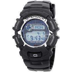 Men's G-Shock GW2310-1 Solar Atomic Digital Sports Watch