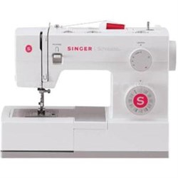 HD Scholastic 32 Stitch