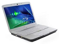 Aspire7720 17-inch Notebook PC (4428)