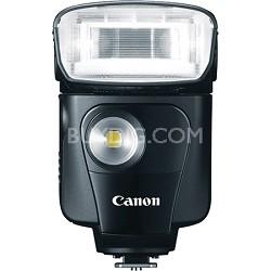 Speedlite 320EX Flash for Canon SLR Cameras