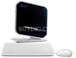 AR3610-U9022 Desktop PC