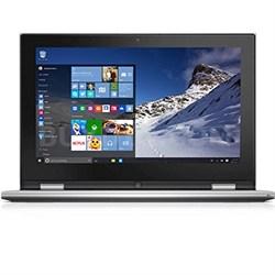 Inspiron i3147-2501sLV Intel Celeron N2840  2 in 1 Laptop
