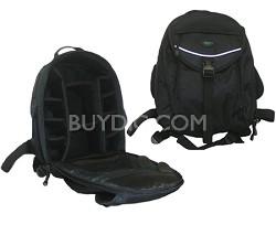 Adventurer series Photography Backpack - Mini